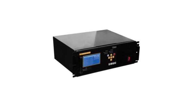Image_دیتالاگر سیستم مانیتورینگ هواشناسی CMS-300